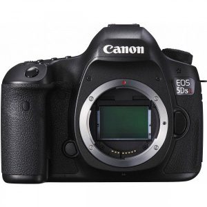 5ds r 1 600x600 300x300 - CANON EOS 5DS R (CUERPO)