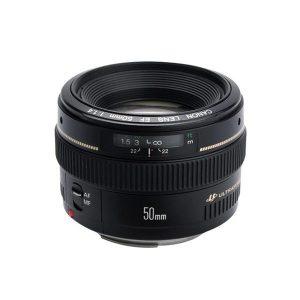 Canon EF 50mm f1.4 1 300x300 - OBJETIVO CANON 50MM F1.4 L USM AF