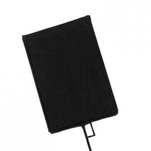 Captura de pantalla 2017 11 12 a las 23.16.27 300x300 - Bandera negra Avenger 76x91cm