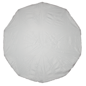 Difusor 1 f stop giant reflector 150  300x300 - DIFUSOR 1 F-STOP GIANT REFLECTOR 150