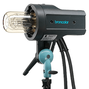 Pulso Twin Lamp 2x 3200 300x300 - BRONCOLOR PULSO TWIN LAMP 2X 3200 J