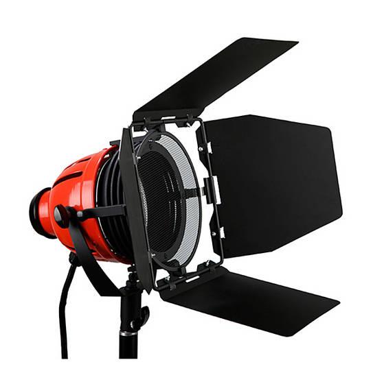 Red Head Tungsten Light - Cuarzo 1000W