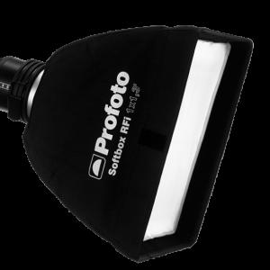 Softbox RFi 1x1 3 300x300 - VENTANA PROFOTO RFI 1×1,3′ (30X40CM)