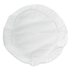 beauty dish diffuser 3 1 300x300 - DIFUSOR PARA MOLA EURO (1 STOP)