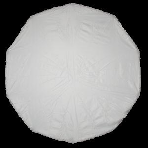 difusor 1 f stop giant reflector 180 300x300 - DIFUSOR 1 F-STOP GIANT REFLECTOR 180