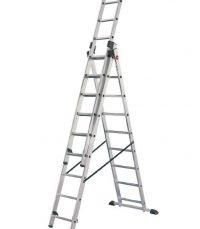 escalera 3 tramos aluminio 1366925096 524x600 e1510145678900 - ESCALERA MAXLITE (3M)
