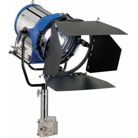 hmi par 425 kw 1 - ARRISUN PAR 40 /25 con lamp 2,5 Kw.
