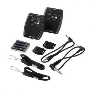 kit air sync 300x300 - KIT AIR SYNC
