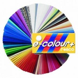 md 201 1 151215141242000000 gelatina e colour rosco kit 10 folhas 300x300 - GELATINAS