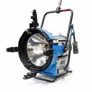 ncm f57f74aa7cb69a 300x300 - Arrisun 1200W Plus HMI Par Kit