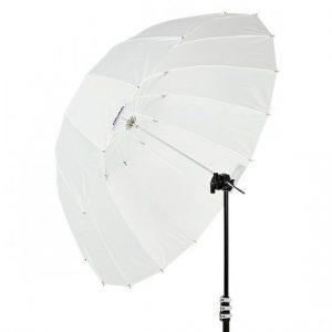 paraguas deep l translucido 300x300 - PARAGUAS PROFOTO 130 DEEP L TRANSLÚCIDO