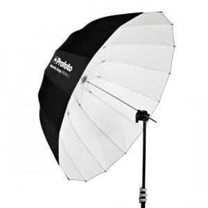 paraguas profoto deep l blancodifusor 300x300 - PARAGUAS PROFOTO 130 DEEP L BLANCO+ DIFUSOR