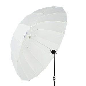 paraguas profoto deep xl traslúcido 300x300 - PARAGUAS PROFOTO 165 DEEP XL TRASLÚCIDO