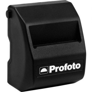 profoto 100323 lithium ion battery for b1 1383670483000 1009785 300x300 - Batería de litio Profoto Pro B1 OCF
