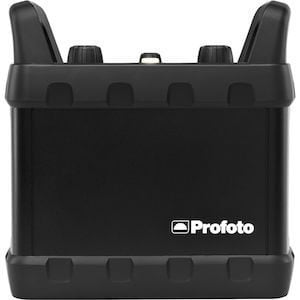 profoto 901010 pro 10 2400 aitttl power 1283188 - GENERADOR PROFOTO PRO 10