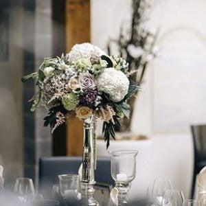 bouquet 1853622 640 crop u122072 300x300 - Atrezzo.