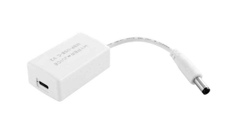HyperJuice USB C Adapter V2 web ml 790x400 - ADAPTADOR USB-C A USB APPLE