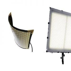 panel flexible 300x300 - Cineroid panel led Unidad