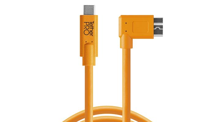 Captura de pantalla 2018 09 11 a las 10.55.12 680x400 - TetherPro USB-C a 3.0 Micro-B ángulo recto