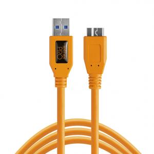 Captura de pantalla 2018 09 11 a las 11.05.04 300x300 - TetherPro USB 3.0 a Micro-B